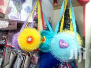 Kids Handbags | Children's Clothing for sale in Nairobi, Nairobi Central