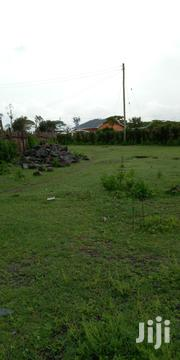 Naivasha Keroche Plot 50*100 | Land & Plots For Sale for sale in Nakuru, Naivasha East