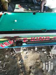 Pool Table | Sports Equipment for sale in Mombasa, Changamwe
