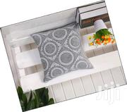 Pillows and Pillow Cases Available. | Home Accessories for sale in Nairobi, Kitisuru