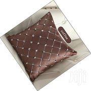 Pillows and Pillow Cases Available. | Home Accessories for sale in Nairobi, Kangemi