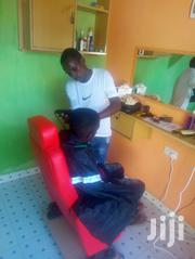 Barber Needed In Bamburi | Health & Beauty Services for sale in Mombasa, Bamburi
