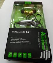 Wireless Headset | Accessories for Mobile Phones & Tablets for sale in Nairobi, Nairobi Central