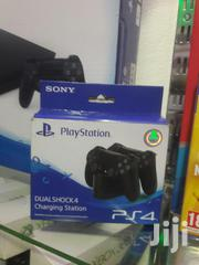 Ps4 Dual Charge Dock | Video Game Consoles for sale in Nairobi, Nairobi Central