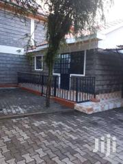 Laiboni Home Annex Homestay Accomodation | Short Let and Hotels for sale in Kajiado, Ongata Rongai
