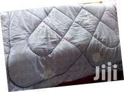 Duvet With A Bed Sheet And A Pair Of Pillow Cases   Home Accessories for sale in Nairobi, Kilimani