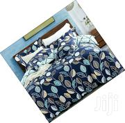 Duvet All Sizes Available   Home Accessories for sale in Nairobi, Kilimani