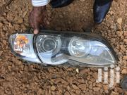 E46 BMW N42 Engine Right Hand Headlight | Vehicle Parts & Accessories for sale in Nairobi, Woodley/Kenyatta Golf Course