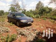 Subaru Legacy 1998 Blue | Cars for sale in Nairobi, Umoja II