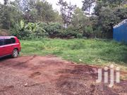 Land To Lease | Land & Plots for Rent for sale in Nairobi, Woodley/Kenyatta Golf Course