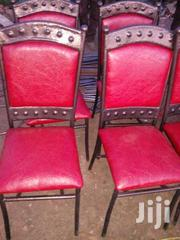 Sale Person | Furniture for sale in Nakuru, Flamingo