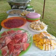Catering And Event Organizers | Party, Catering & Event Services for sale in Nakuru, Gilgil