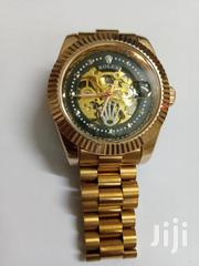 Automatic Rolex Watch | Watches for sale in Mombasa, Shimanzi/Ganjoni