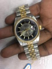 Mechanical Small Quality Rolex For Ladies | Watches for sale in Nairobi, Nairobi Central