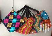 Ladies' Bags | Bags for sale in Nairobi, Nairobi Central