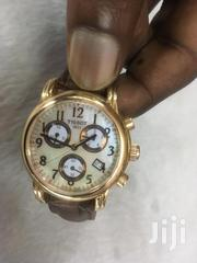 Chronographe Small Tissot Watch for Ladies | Watches for sale in Nairobi, Nairobi Central