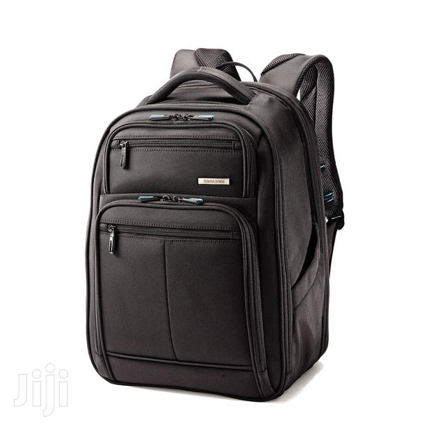 At Dangote, Find Your Dream Travel Bags. Call Us All the Time.