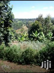 2 Acres Chorong'i Nyeri | Land & Plots For Sale for sale in Nyeri, Rware