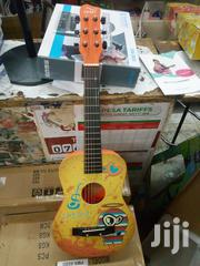 Acoustic Guitar 7-13 Years   Musical Instruments & Gear for sale in Nairobi, Nairobi Central