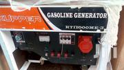 13 Kva Kupper Generator | Electrical Equipments for sale in Nairobi, Kahawa West