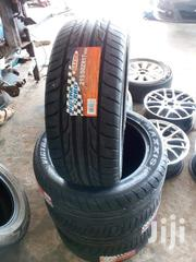 215/50/17 Maxxis Tyres Is Made In Thailand | Vehicle Parts & Accessories for sale in Nairobi, Nairobi Central