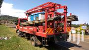 Drilling Water Well,Boreholes | Other Services for sale in Nakuru, Lanet/Umoja