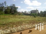 Mushroom Garden Plot for Sale | Land & Plots For Sale for sale in Nairobi, Nairobi Central