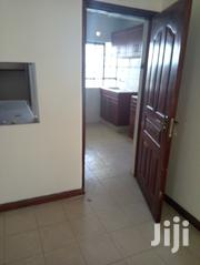Affordable Apartment | Houses & Apartments For Rent for sale in Kajiado, Kitengela