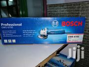 Bosch Grinder | Electrical Tools for sale in Nairobi, Nairobi Central