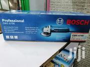 Angle Grinder - Bosch Model | Electrical Tools for sale in Nairobi, Nairobi Central