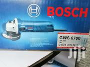 4 Inch - Bosch Grinder | Electrical Tools for sale in Nairobi, Nairobi Central