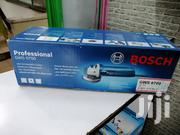 Bosch 4 Inch Grinder | Electrical Tools for sale in Nairobi, Nairobi Central