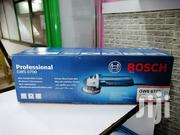 Bosch GWS10-45 Grinder | Electrical Tools for sale in Nairobi, Nairobi Central