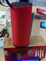 Bluetooth Speaker Has Fm Radio And Usb Port | Audio & Music Equipment for sale in Nairobi, Nairobi Central