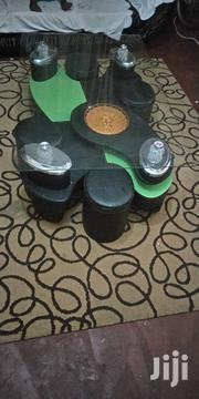 Coffee Table | Furniture for sale in Nairobi, Parklands/Highridge