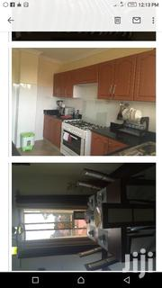 To Let 3bdrm With Dsq Apartment at Lavington Nairobi Kenya | Houses & Apartments For Rent for sale in Nairobi, Kilimani