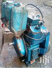 Topland Diesel Engine | Electrical Equipment for sale in Machakos, Syokimau/Mulolongo