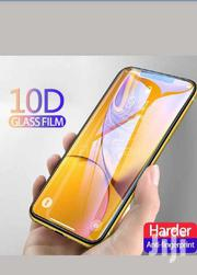 3D Smartphone Glass Protector | Accessories for Mobile Phones & Tablets for sale in Nairobi, Nairobi Central