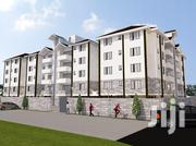 Emerald Greens Heights Apartments | Houses & Apartments For Sale for sale in Kiambu, Township C