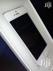 New Apple iPhone 5s 16 GB Gold   Mobile Phones for sale in Mombasa, Likoni