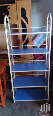 Shoe Rack NEW | Furniture for sale in Nairobi, Kayole Central