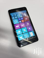 Nokia Lumia 530 8 GB Black | Mobile Phones for sale in Nairobi, Lower Savannah