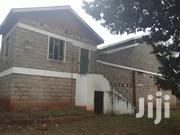 Warehouse for Rent | Commercial Property For Rent for sale in Nairobi, Roysambu