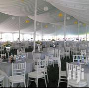 Decorations Services | Wedding Venues & Services for sale in Kiambu, Kikuyu