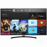 LG 4K Uhd Smart Tv 65 Inch | TV & DVD Equipment for sale in Nairobi, Nairobi West