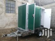 Executive Mobile Toilets For Hire | Party, Catering & Event Services for sale in Nairobi, Roysambu