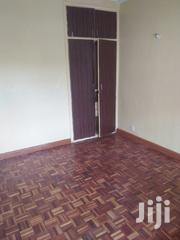 2bedroom Office Space to Let in Kilimani | Commercial Property For Rent for sale in Nairobi, Kilimani