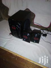 Royal Sound Woofer | Audio & Music Equipment for sale in Nairobi, Baba Dogo