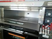 Electrical Imported Oven | Industrial Ovens for sale in Nairobi, Nairobi Central