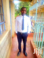 I,M Driver Looking For Ajob I   Clerical & Administrative CVs for sale in Nairobi, Kangemi